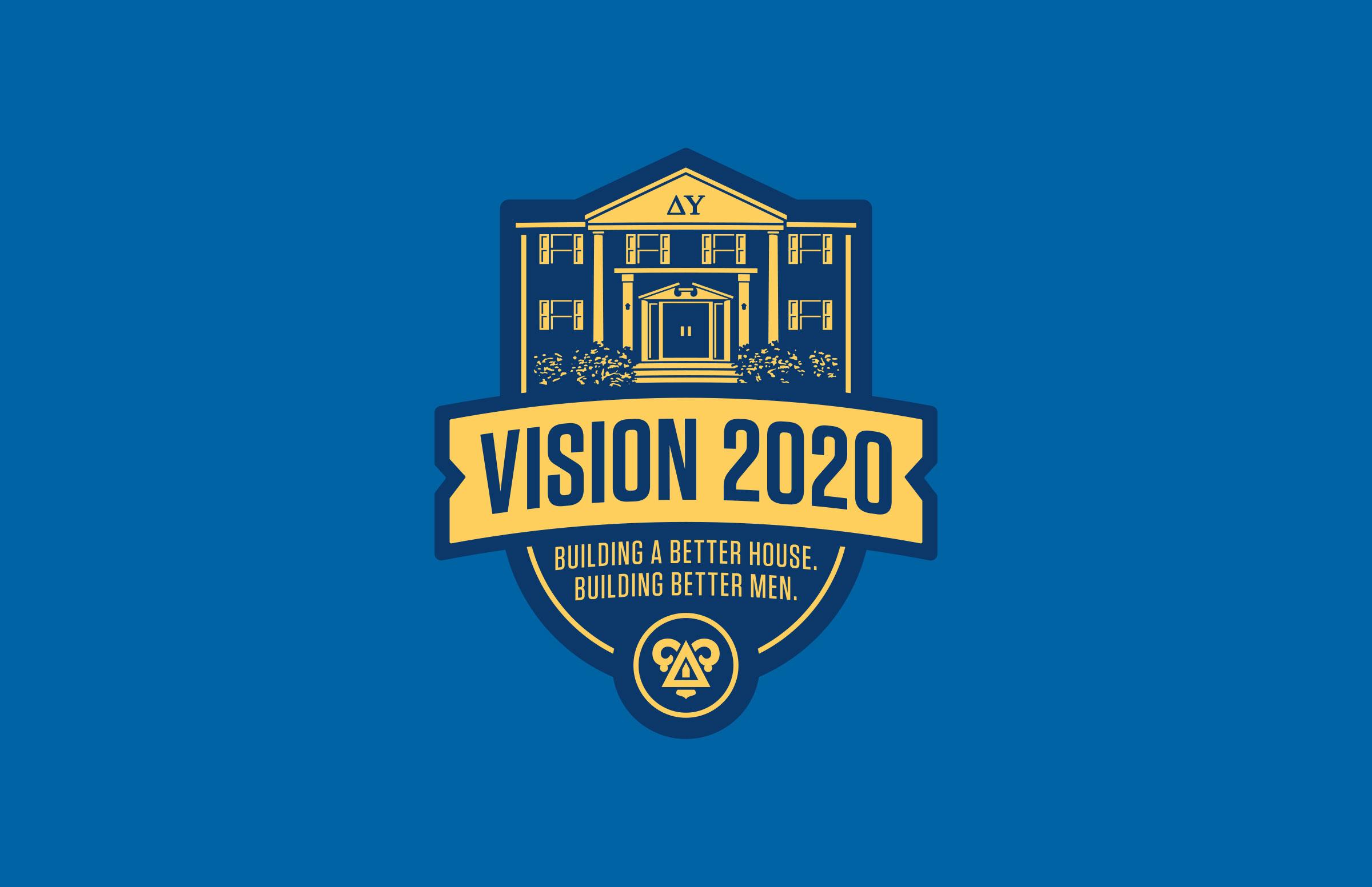 DU2020_logo.jpg