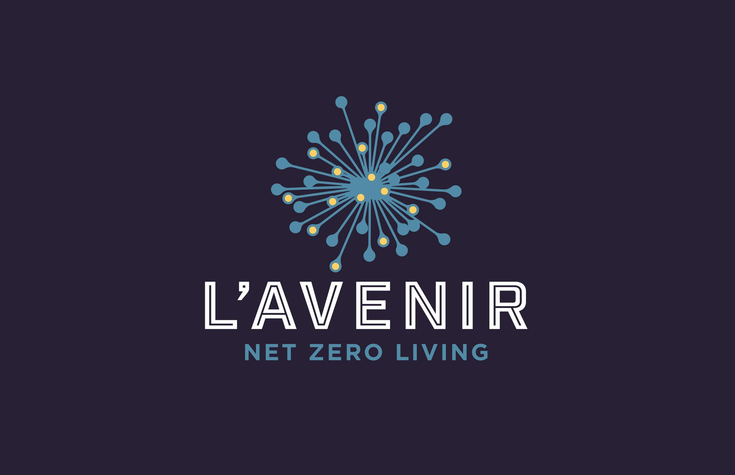 LAvenir_logo.jpg