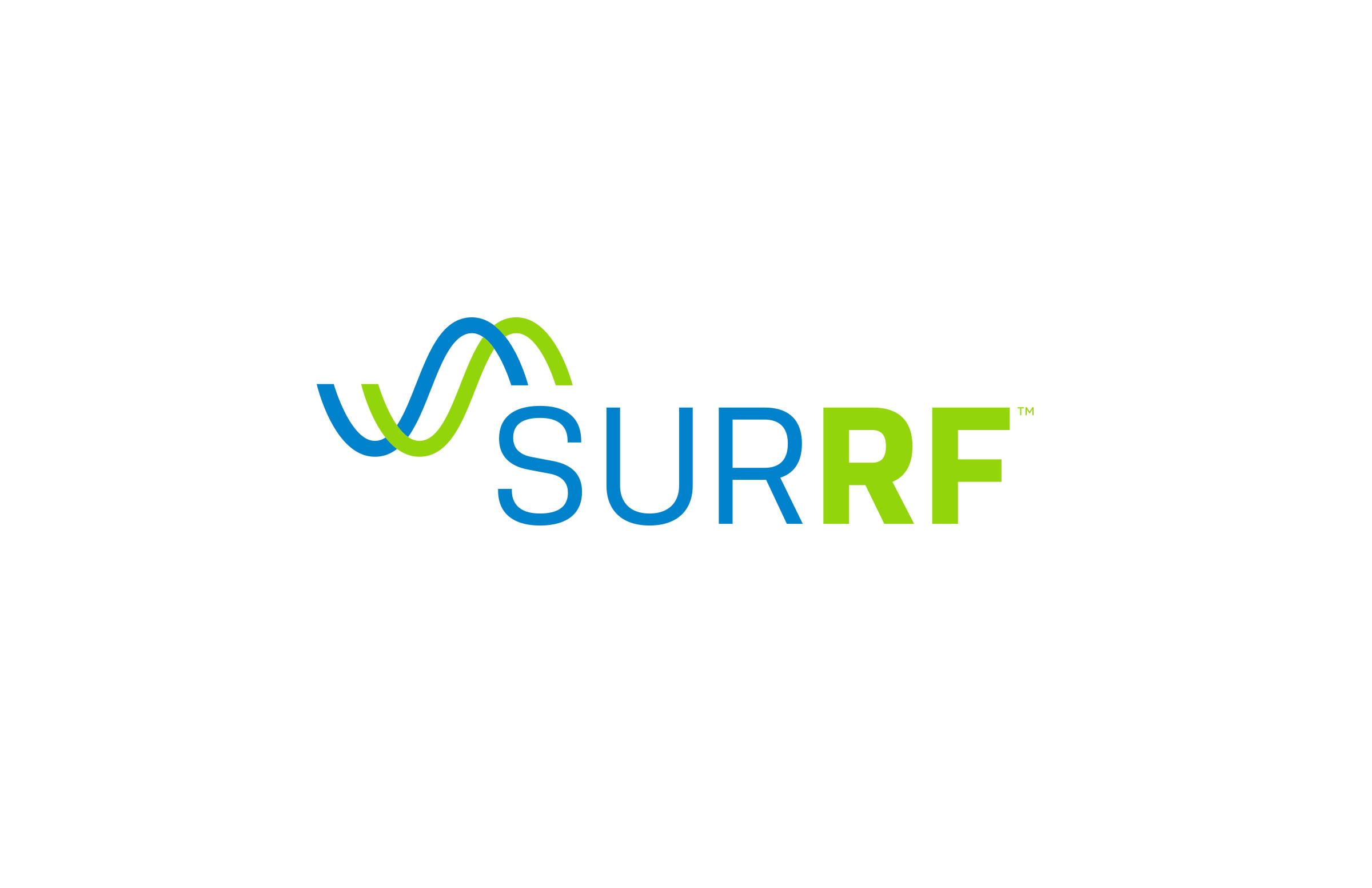 Surff2_logo.jpg