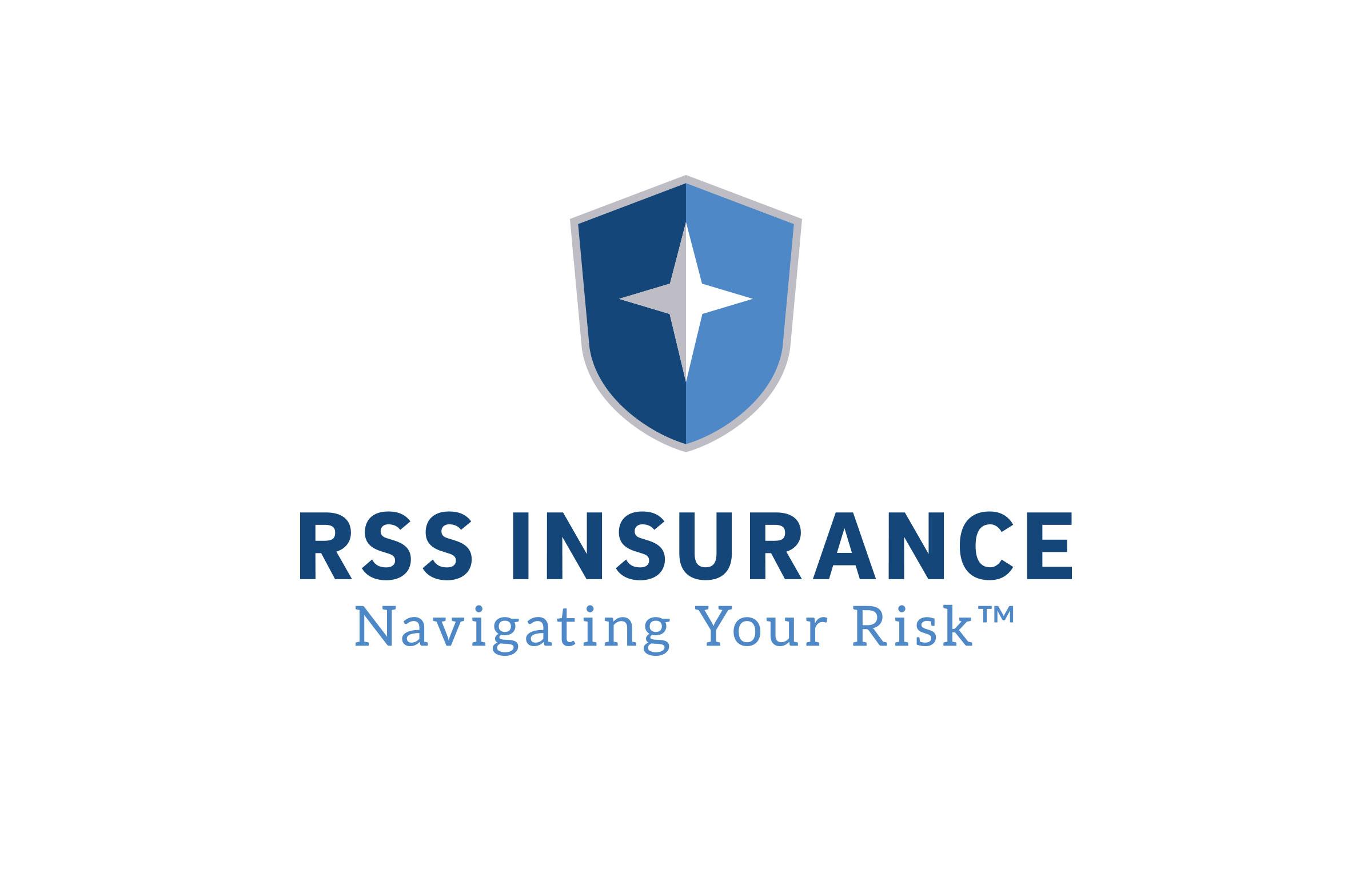 RSS_logo.jpg