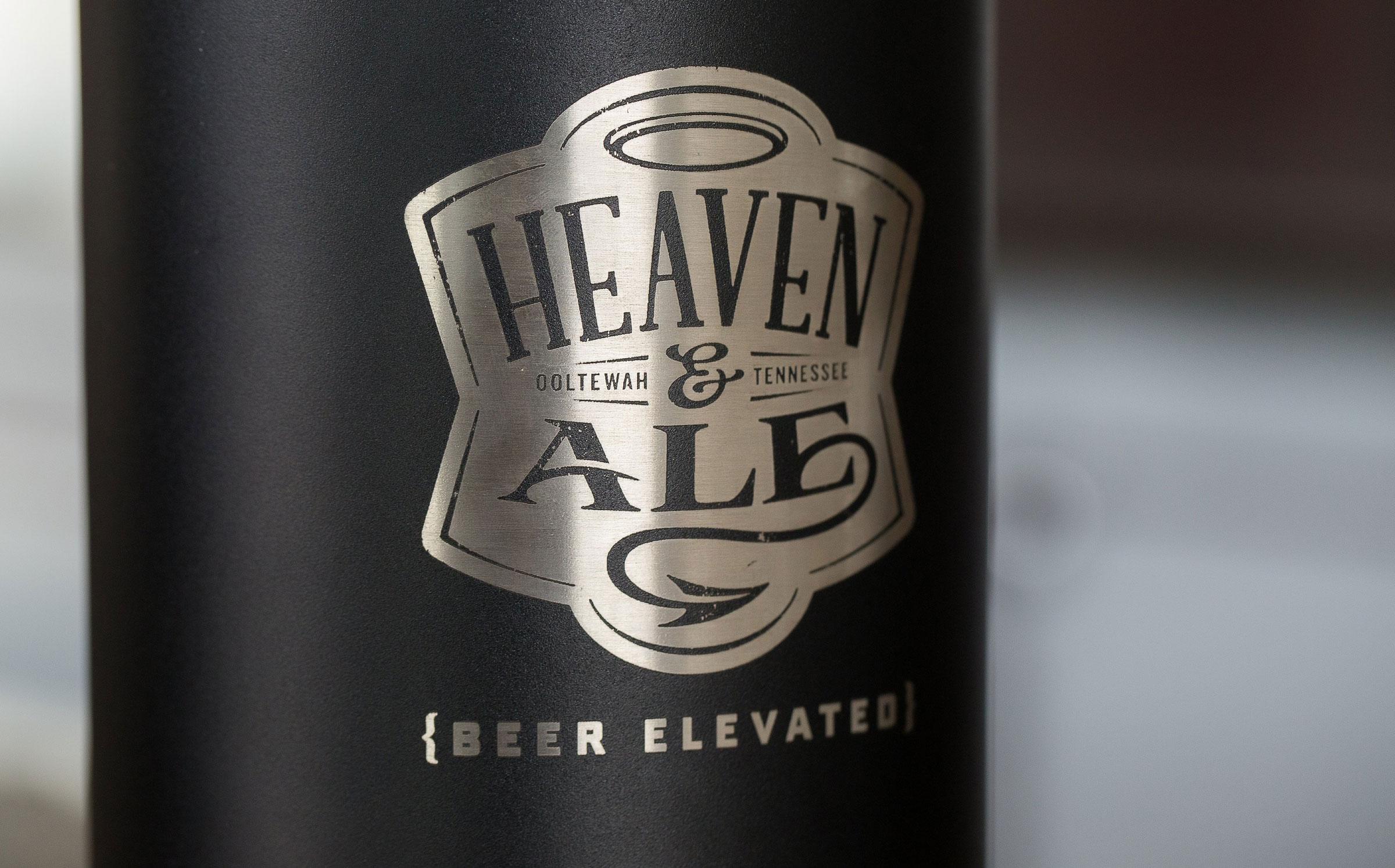 HeavenAle_growler.jpg