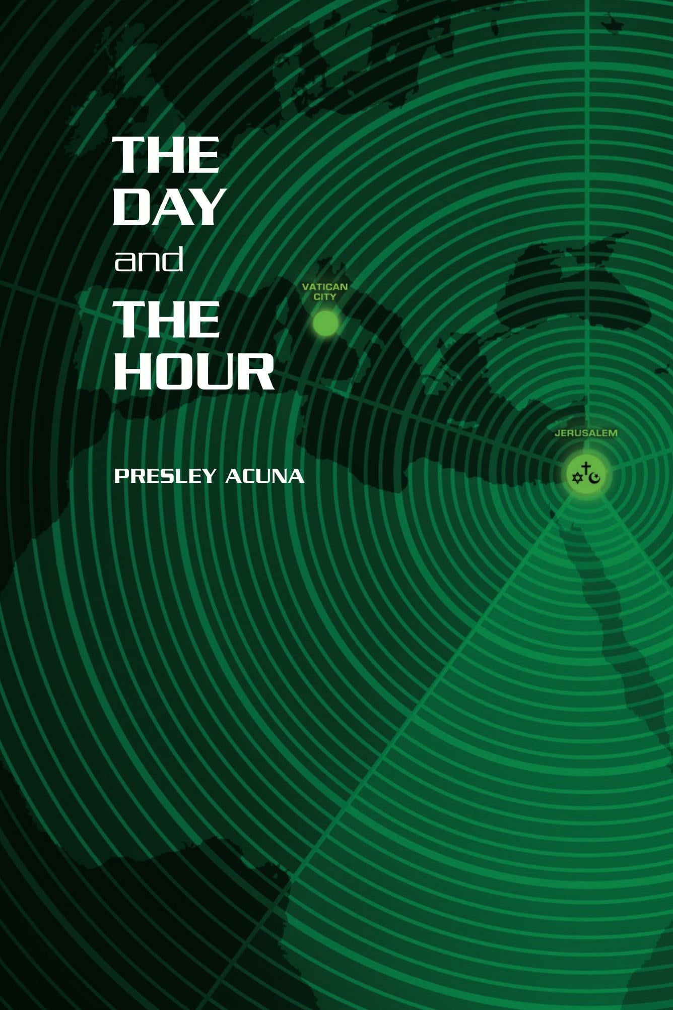 The_Day_and_The_Hour_Cover_for_Kindle.jpg