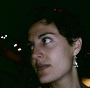 LORENA MALO
