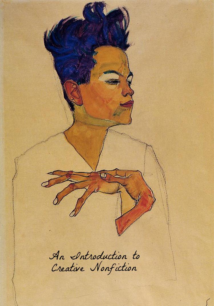 Egon Schiele Self-Portrait.png