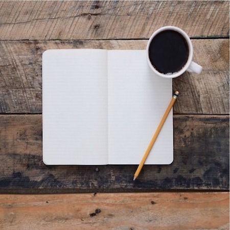 notebk pencil squish.jpg