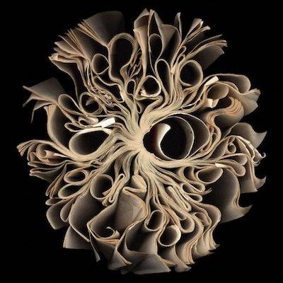 paper art.jpg