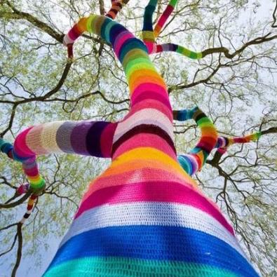 yarntree.jpg