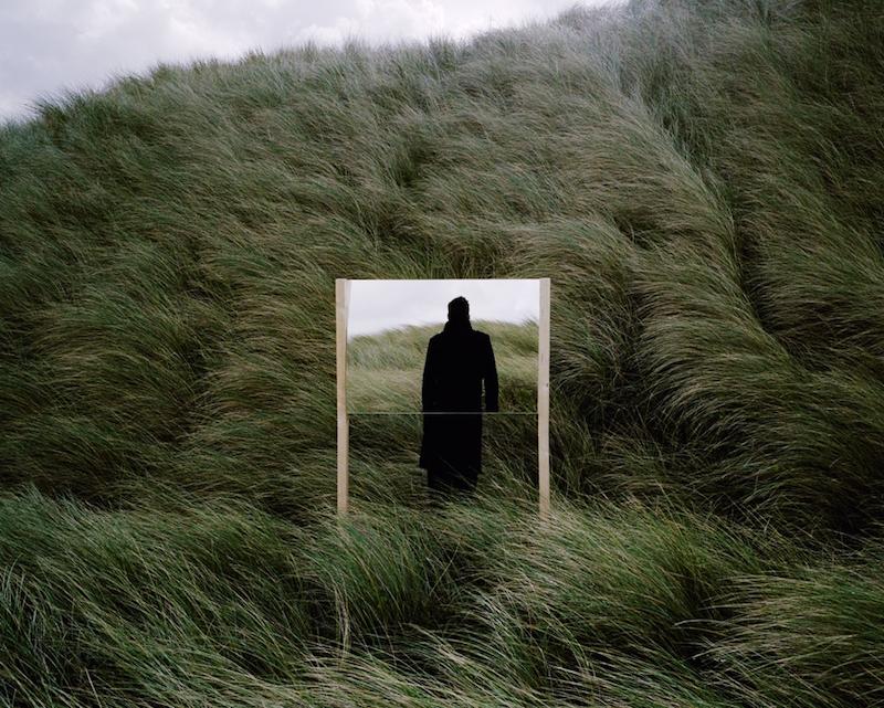 grassportrait.jpg