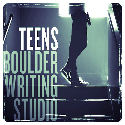teen soundtrack.png