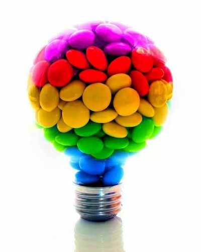 rainbow bulb.jpg