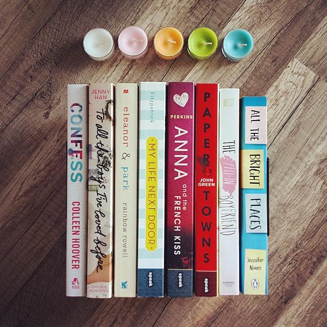 ya books2.jpg