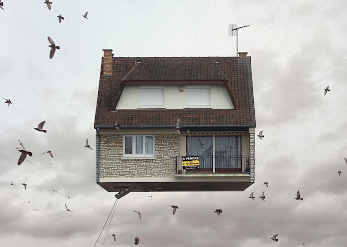 flying house 2.jpg