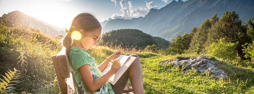 5 Writing Clubs to Join at CU Boulder
