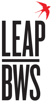 BWS LEAP2.png
