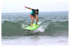 surf+lessons,+costa+rica,+papagayo,+family+trip,+tours,+andaz,+exclusive+resort,+four+seasons,+planet+hollywood,+occidental,+secrets,+el+mangroove.jpg