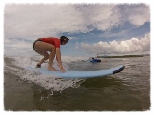 surf+lessons+3+costa+rica,+family+surf,+adults+only,+papagayo,+adventure+water+activities,+andaz,+occidental,+four+sesasons,+exclusive+resort,+secrets,+planet+hollywood+papagayo,+occidental,+mangr.png