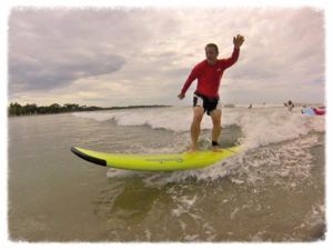surf+lessons+costa+rica,+family+surf,+adults+only,+papagayo,+adventure+water+activities,+andaz,+occidental,+four+sesasons,+exclusive+resort,+secrets,+planet+hollywood+papagayo,+occidental,+mangroove.png