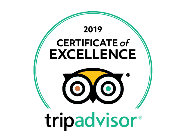 TA Certificate of Excellence.png