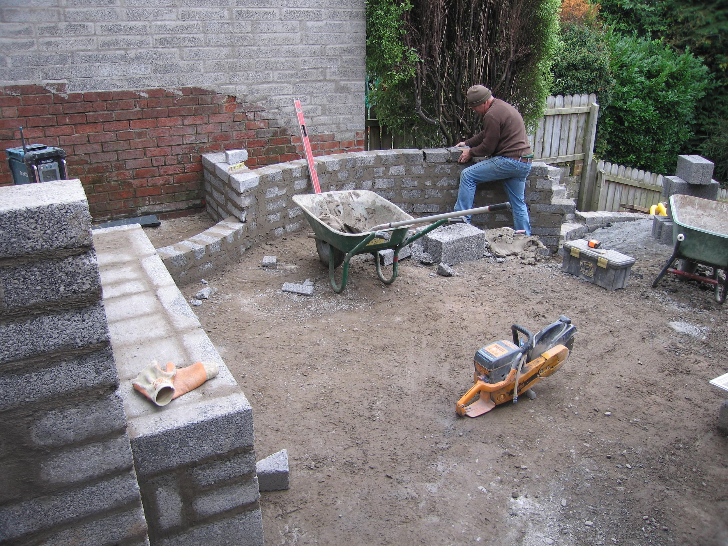Multi-Level Terrace CASTLEREAGH  (4).JPG