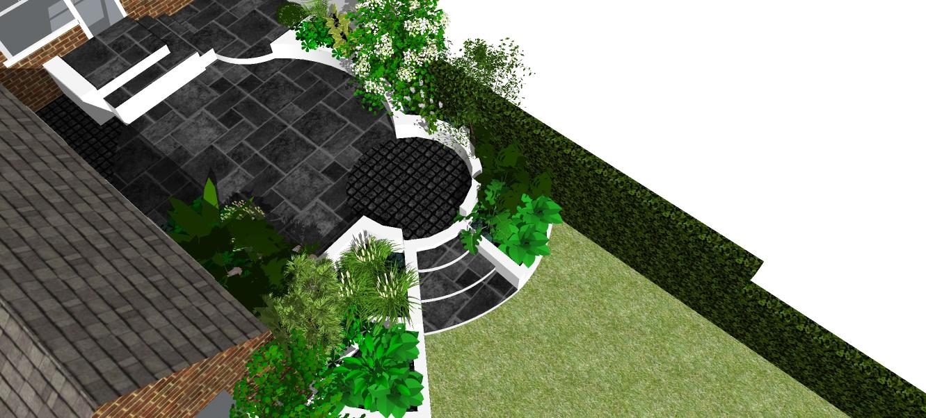 Multi-Level Terrace CASTLEREAGH  (17).jpg