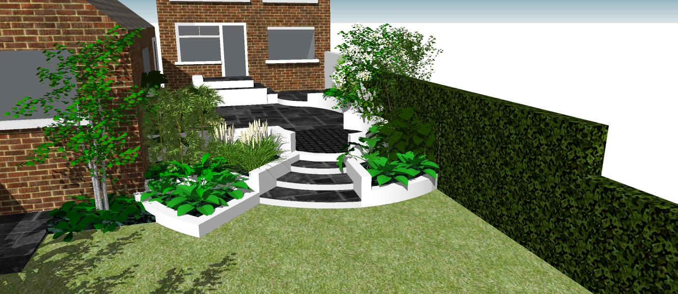 Multi-Level Terrace CASTLEREAGH  (18).jpg
