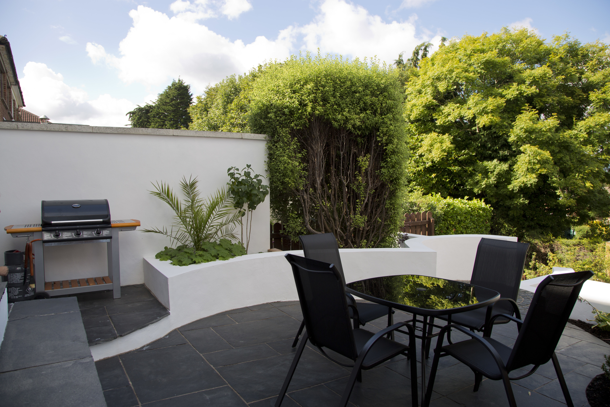 Multi-Level Terrace CASTLEREAGH  (20).jpg