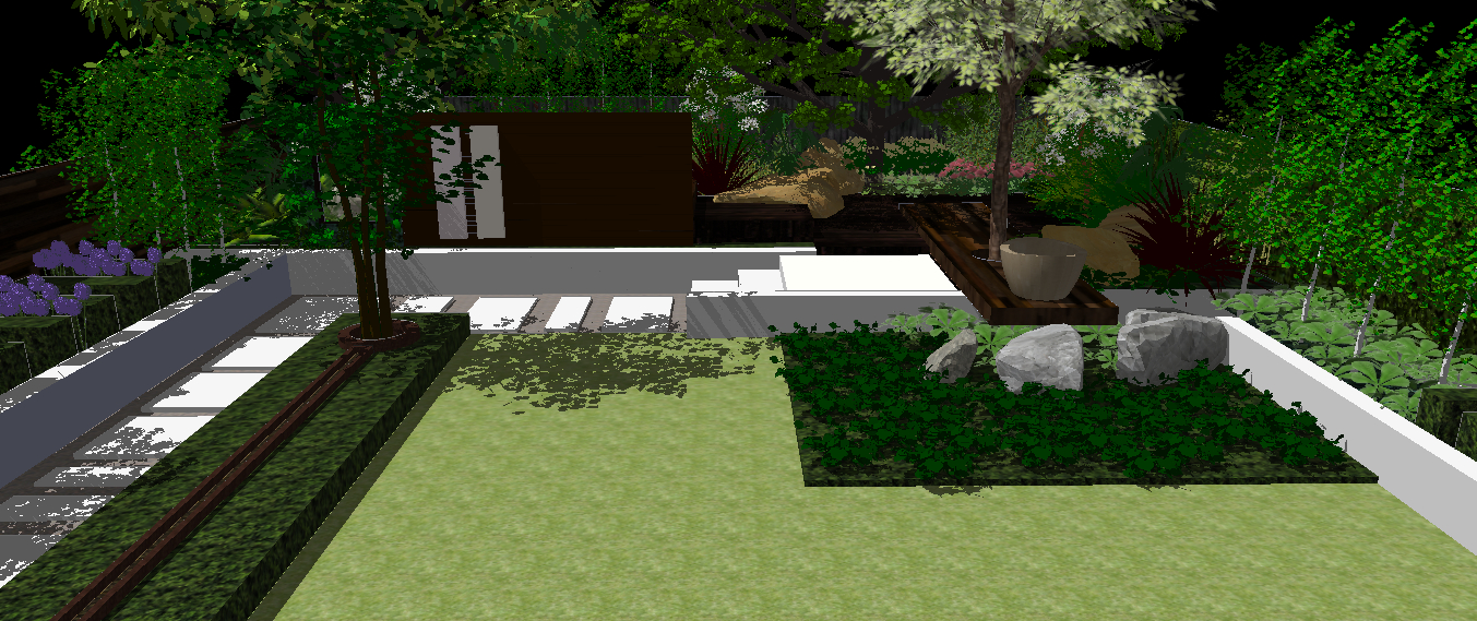 Designs in CAD by Dunn Landscapes (15).jpg