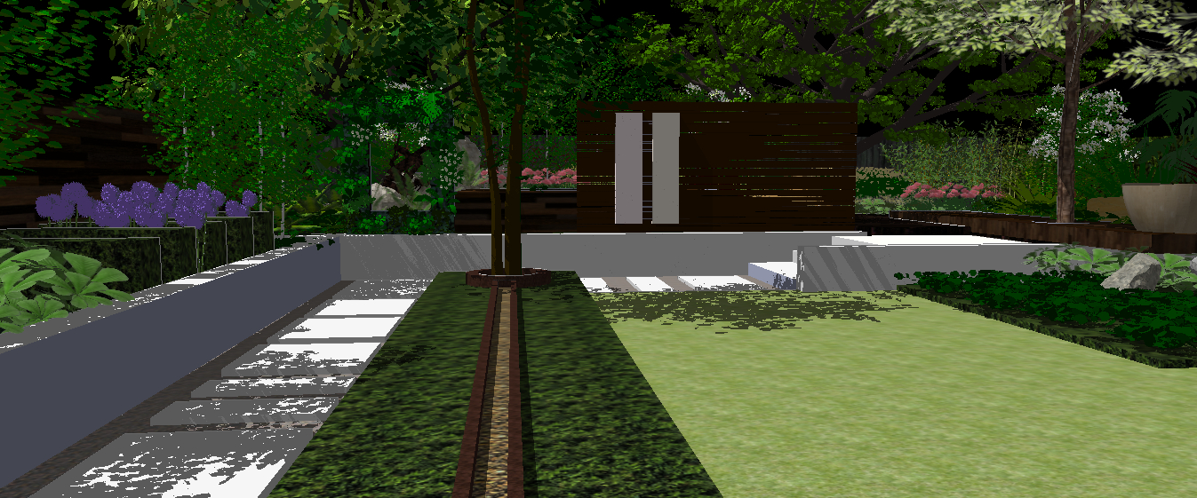 Designs in CAD by Dunn Landscapes (16).jpg