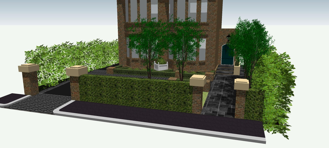 Designs in CAD by Dunn Landscapes (24).jpg
