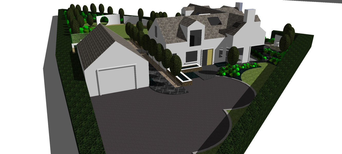 Designs in CAD by Dunn Landscapes (44).jpg
