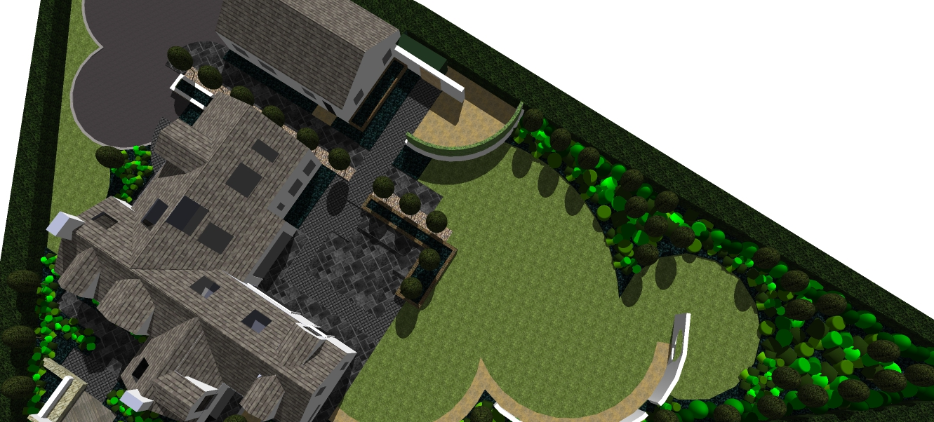 Designs in CAD by Dunn Landscapes (47).jpg