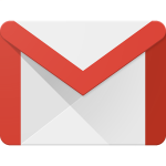 Click here for your Gmail Account