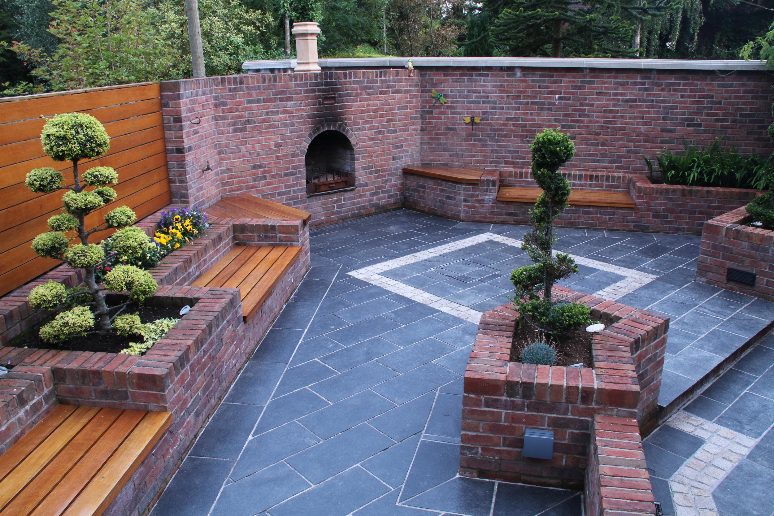 Kitchen Courtyard (5).JPG