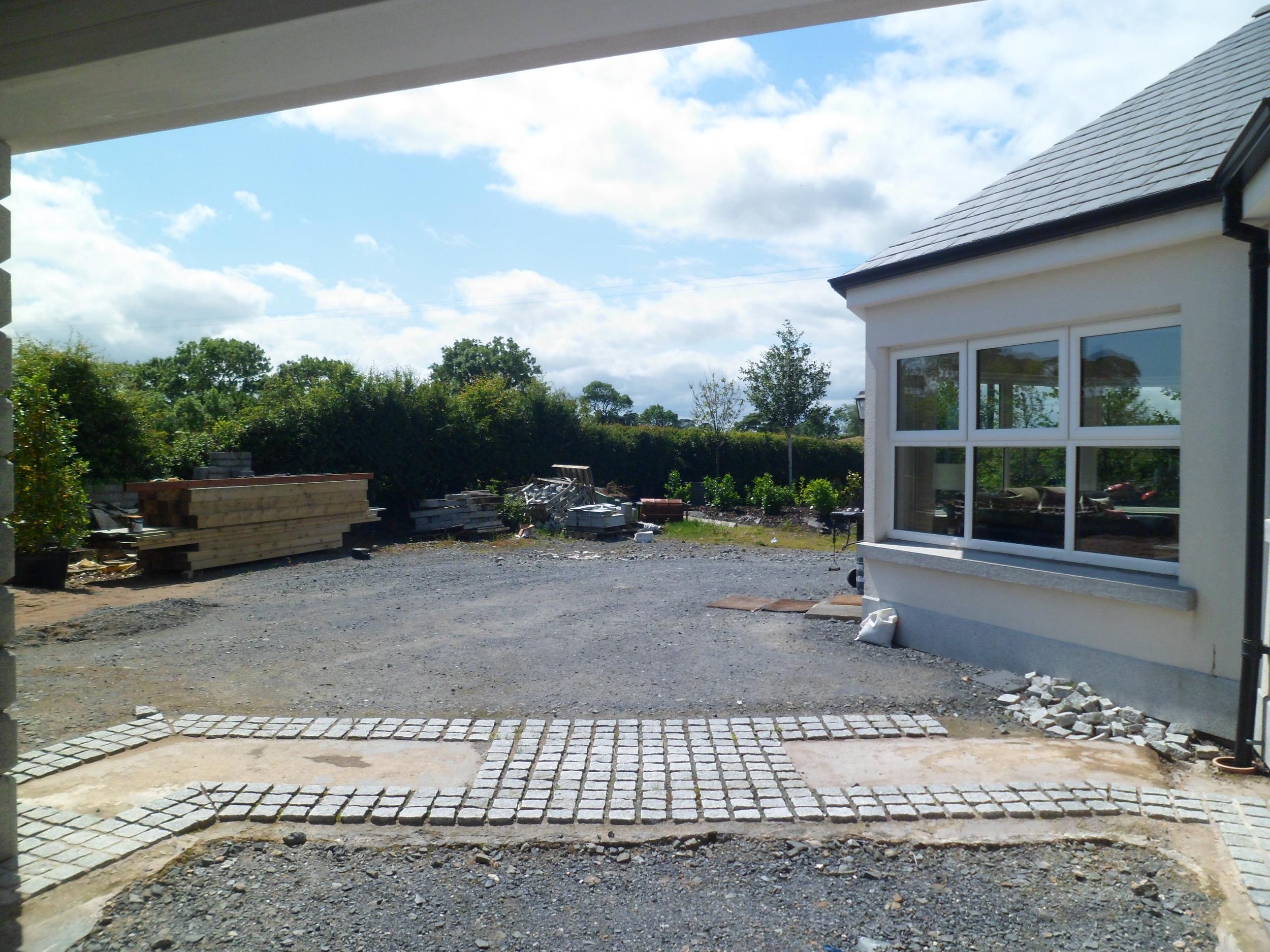 Modern Country Courtyard DONAGHADEE (24).JPG