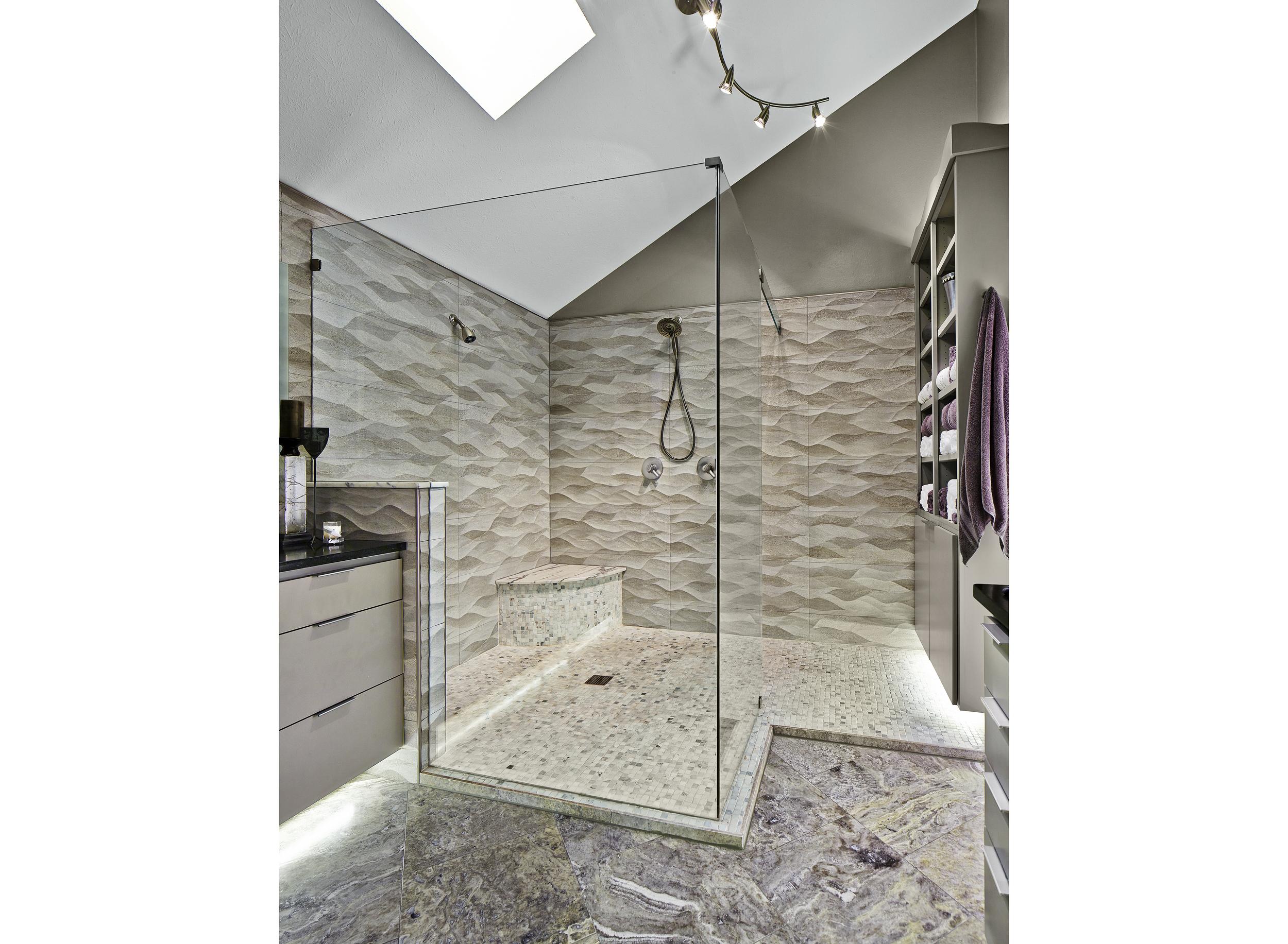 Cabriolet Bath