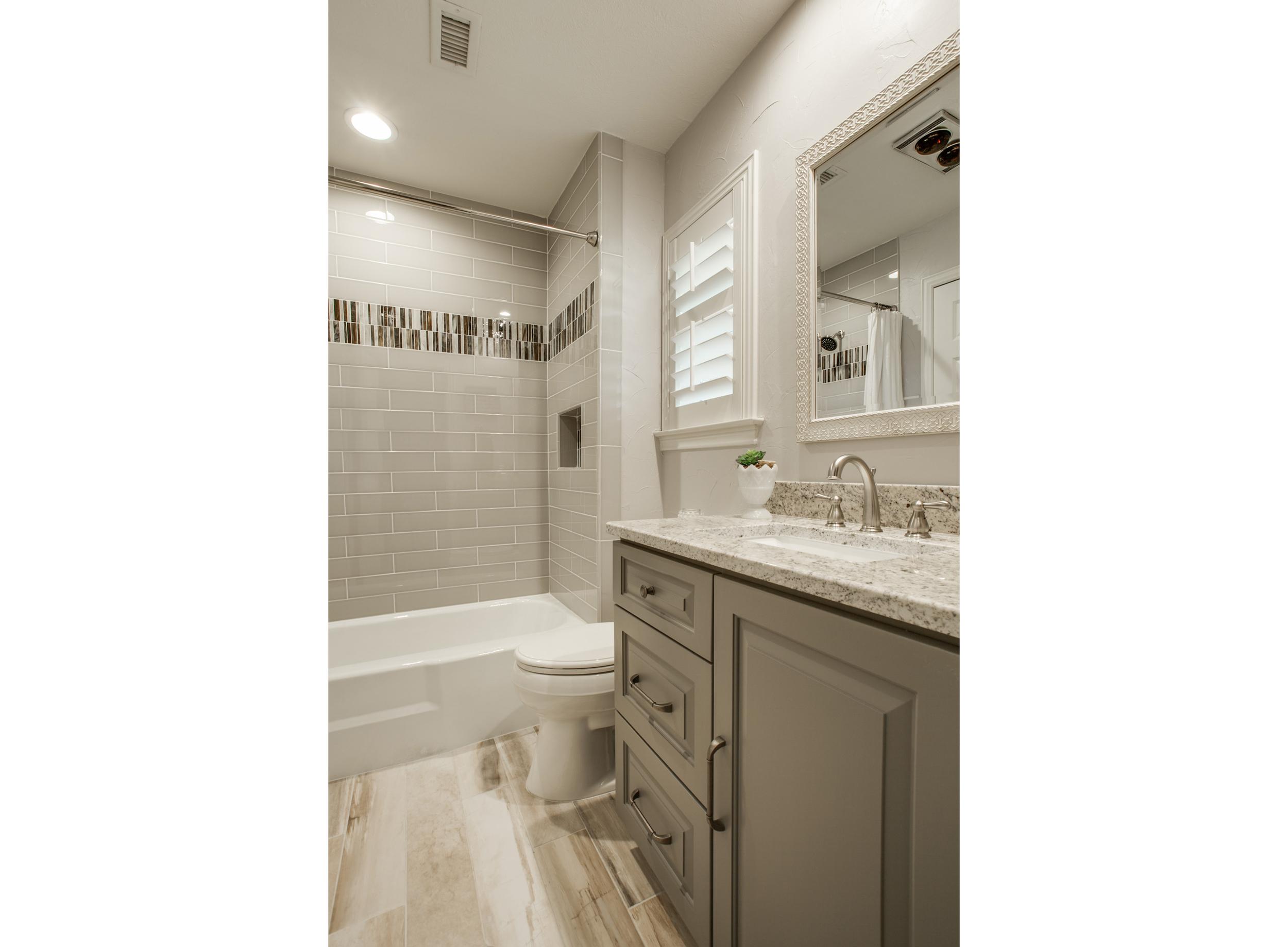 Cliffbrook Bath