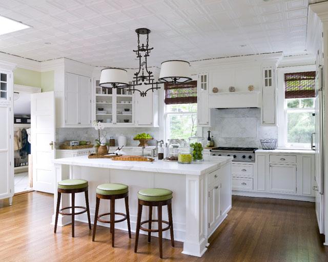 Photo courtesy of  house.tostbistro.com