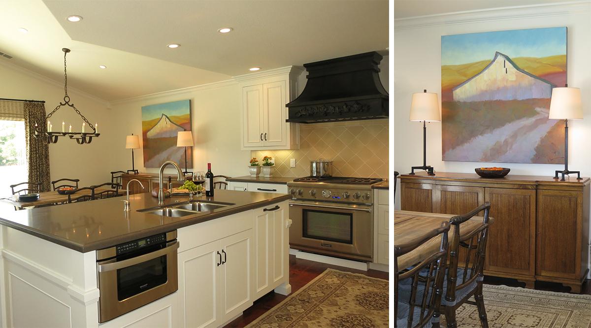 kitchen gold country.jpg