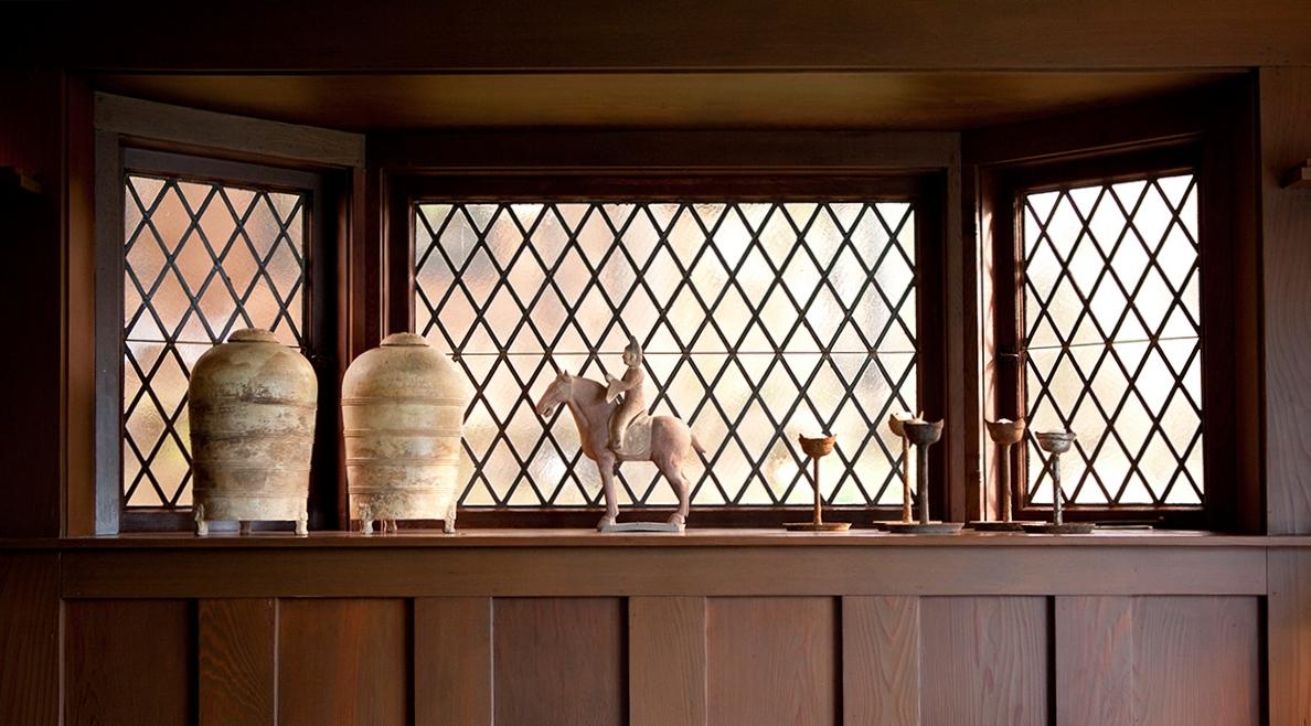 living room window.jpg