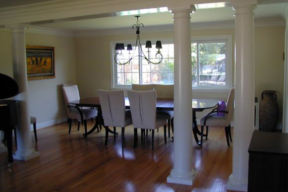 stark dining room before.jpg