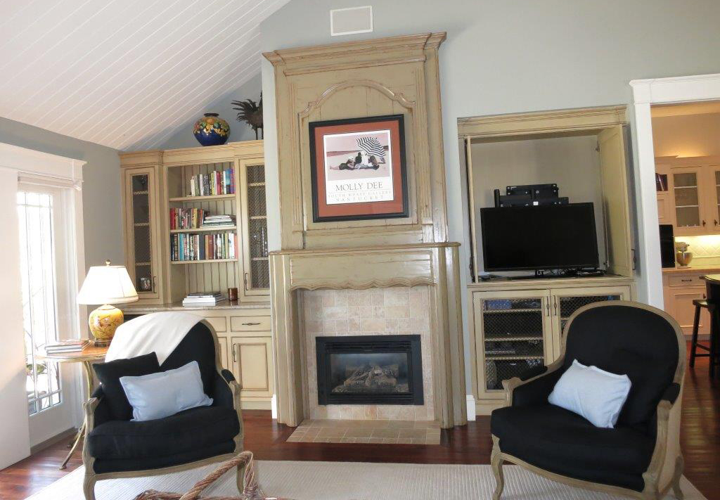 fire place before and after2.jpg