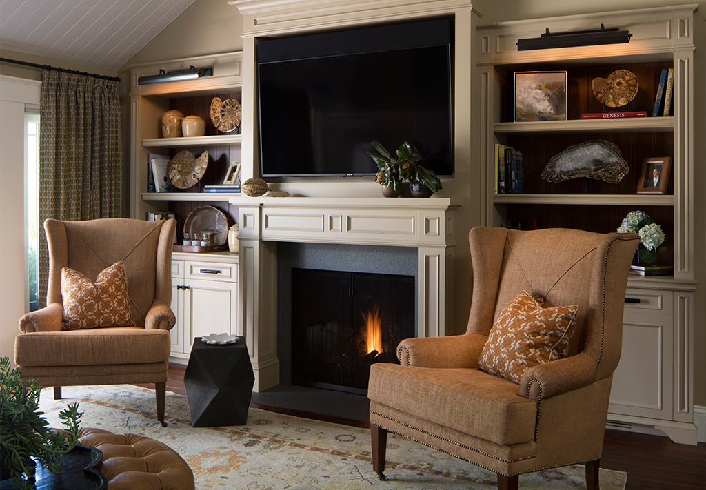 fire place before and after.jpg