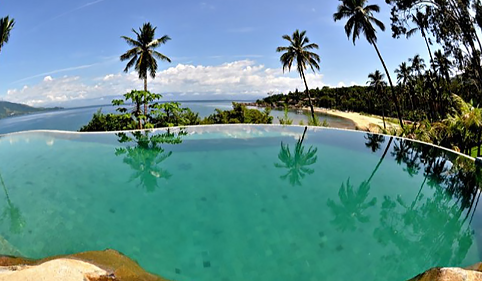 piscina1.png