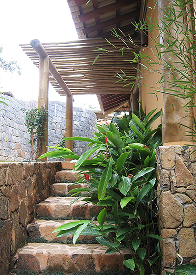 escada.png