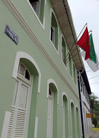fachada1.png