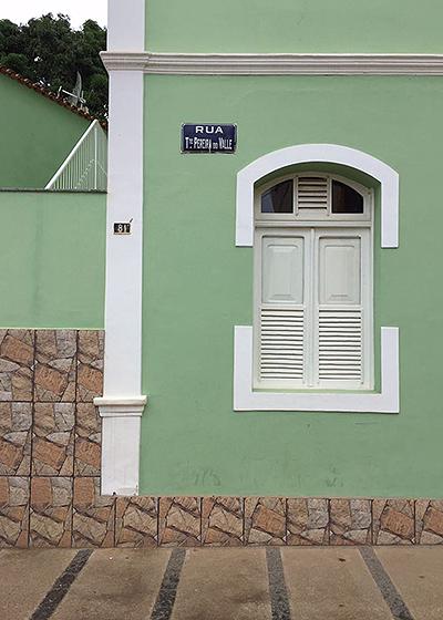 fachada3.png