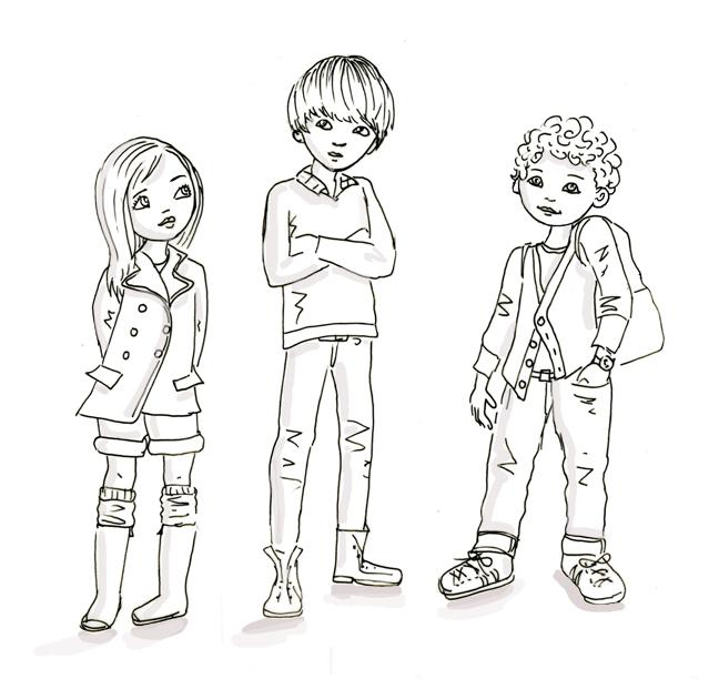 line drawing kids.jpg