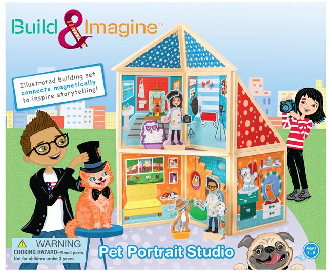 for web pet portrait studio.jpg