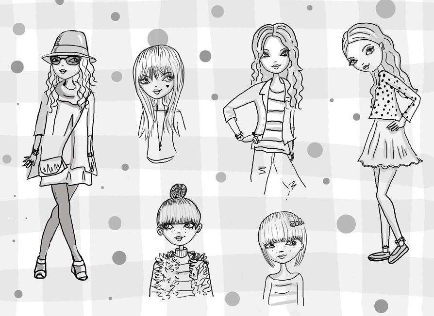 fashion girl- cmingus.jpg