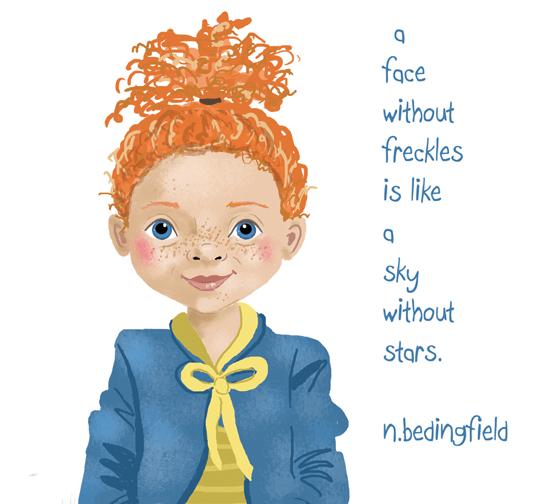 freckle love c.mingus .jpg